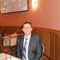Anatoliy, 57 лет, Водолей, Агрыз