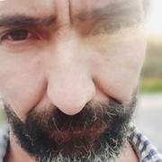 Георгий, 42, г.Яхрома