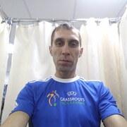 Андрей 40 Рогачев