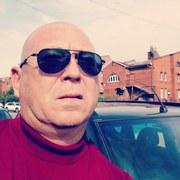 Виталий 47 лет (Весы) Владивосток
