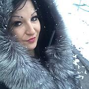 Екатерина, 22, г.Бельцы