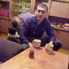 Виктор, 35, г.Кумертау