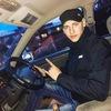 Григорий, 22, г.Иркутск