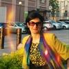 Светлана, 49, г.Владивосток