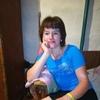 Наташа Седых, 26, г.Новосибирск