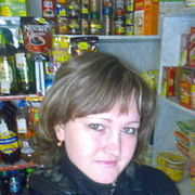 Анна, 32, г.Константиновск