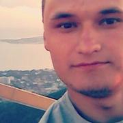 Ленар, 28, г.Менделеевск