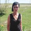 наталья емельяненко, 48, г.Слуцк