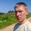Аександр, 27, г.Змеиногорск