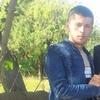 islom, 25, г.Мурманск