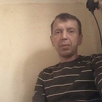 Олег, 47 лет, Стрелец, Москва