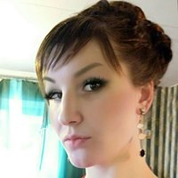 Анна, 33 года, Рыбы, Екатеринбург