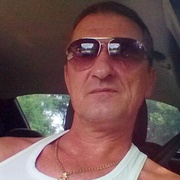 Виктор, 50, г.Севастополь