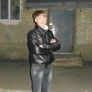 Денис, 24, г.Аткарск