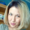 Анна, 39, г.Кривой Рог