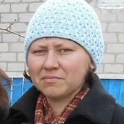 Luda, 42, г.Старобельск