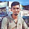 Noufal, 25, Chennai