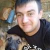 Алексей, 29, г.Симферополь