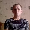 Николай, 47, г.Стерлитамак