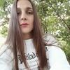 Юлия, 24, г.Белгород