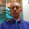 Александр  крымск, 52, г.Крымск