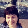 Марина, 40, г.Иркутск