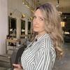 Marina, 53, Slavgorod