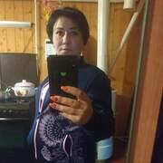 Ольга, 38, г.Воскресенск