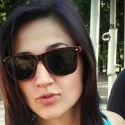 Alena 25 лет (Козерог) Семёновка