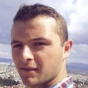 Bülent 26 Адана