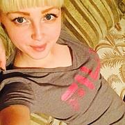 Софика, 28, г.Салехард