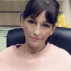 Екатерина, 37, г.Красноармейск