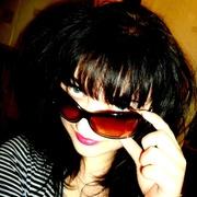 Екатерина, 31 год, Овен