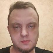Сергей 41 Новосибирск