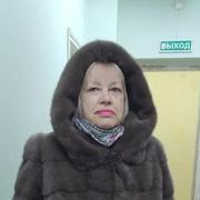 Olga, 30, г.Иваново