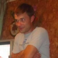 Виталий, 38 лет, Телец, Омск
