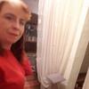 Анжелика, 42, г.Кременчуг