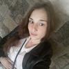 Анна, 20, г.Фастов