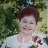 Larisa, 56, Myrhorod