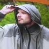 Сергей, 40, г.Кингисепп
