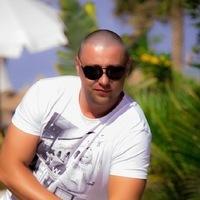 Александр, 37 лет, Близнецы, Калуга