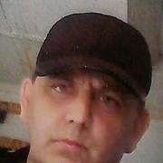 Владимир, 52, г.Улан-Удэ