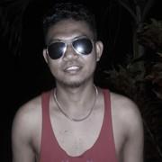 KAKA FJ, 29, г.Джакарта