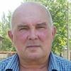 Валерик Волков, 64, г.Запорожье
