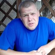 Михаил, 39, г.Ступино