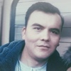 Егор, 25, г.Фрязино