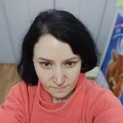 Светлана Абалтусова 36 Сарапул