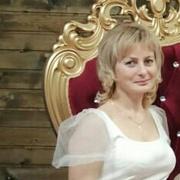Ирина, 36, г.Люберцы