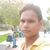 akash Kumar, 16, г.Gurgaon