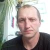 Дмитрий, 35, г.Кашира